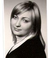 Katarzyna Gryciuk - Lublin, Wiek 30. Dołącz tak samo jakKatarzyna do najlepszych hostess, modelek i fotomodelek w Polsce