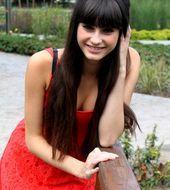Katarzyna Kanigowska - Lubin, Wiek 20. Dołącz tak samo jakKatarzyna do najlepszych hostess, modelek i fotomodelek w Polsce