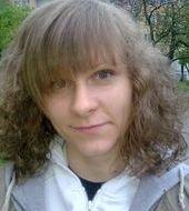 Katarzyna Nogacka - Łódź, Wiek 26. Dołącz tak samo jakKatarzyna do najlepszych hostess, modelek i fotomodelek w Polsce