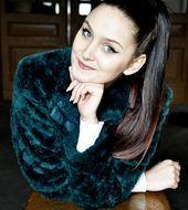 Kasia Kilian - Kłodzko, Wiek 21. Dołącz tak samo jakKasia do najlepszych hostess, modelek i fotomodelek w Polsce