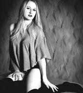 Katarzyna Słowik - Lublin, Wiek 25. Dołącz tak samo jakKatarzyna do najlepszych hostess, modelek i fotomodelek w Polsce