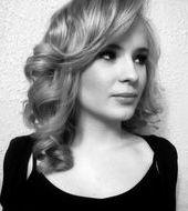 Kasia Kluczyńska - Warszawa, Wiek 21. Dołącz tak samo jakKasia do najlepszych hostess, modelek i fotomodelek w Polsce