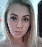 Katarzyna Zazula - Poznań, Wiek 23. Dołącz tak samo jakKatarzyna do najlepszych hostess, modelek i fotomodelek w Polsce