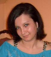 Katarzyna Chrupek - Grodków, Wiek 28. Dołącz tak samo jakKatarzyna do najlepszych hostess, modelek i fotomodelek w Polsce