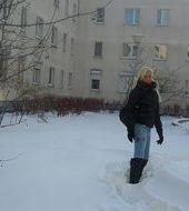 Katarzyna Świerczewska - Łódź, Wiek 29. Dołącz tak samo jakKatarzyna do najlepszych hostess, modelek i fotomodelek w Polsce