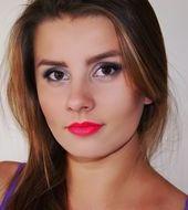 Katarzyna Nogaj - Kielce, Wiek 21. Dołącz tak samo jakKatarzyna do najlepszych hostess, modelek i fotomodelek w Polsce