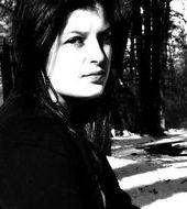 Kasia Kendelewicz - Gorzów Wielkopolski, Wiek 21. Dołącz tak samo jakKasia do najlepszych hostess, modelek i fotomodelek w Polsce