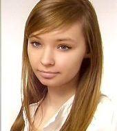 Joanna Kasperuk - Jastrzębie-Zdrój, Wiek 24. Dołącz tak samo jakJoanna do najlepszych hostess, modelek i fotomodelek w Polsce
