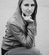 Katarzyna Gzowska - Oleśnica, Wiek 23. Dołącz tak samo jakKatarzyna do najlepszych hostess, modelek i fotomodelek w Polsce