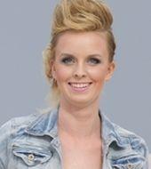 Katarzyna Ortmann - Tczew, Wiek 26. Dołącz tak samo jakKatarzyna do najlepszych hostess, modelek i fotomodelek w Polsce