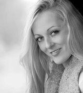 Katarzyna Pogorzelska - Łódź, Wiek 25. Dołącz tak samo jakKatarzyna do najlepszych hostess, modelek i fotomodelek w Polsce