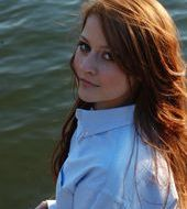 Katarzyna Linoweicka - Toruń, Wiek 26. Dołącz tak samo jakKatarzyna do najlepszych hostess, modelek i fotomodelek w Polsce
