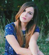 Katarzyna Filipiak - Poznań, Wiek 24. Dołącz tak samo jakKatarzyna do najlepszych hostess, modelek i fotomodelek w Polsce