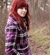 Anna Kumke - Konin, Wiek 25. Dołącz tak samo jakAnna do najlepszych hostess, modelek i fotomodelek w Polsce