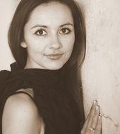 Katarzyna Jurkiewicz - Szczecin, Wiek 27. Dołącz tak samo jakKatarzyna do najlepszych hostess, modelek i fotomodelek w Polsce