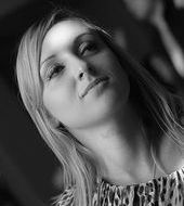 Agnieszka Katan - Poznań, Wiek 26. Dołącz tak samo jakAgnieszka do najlepszych hostess, modelek i fotomodelek w Polsce