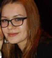 Katarzyna Żakowska - Bydgoszcz, Wiek 26. Dołącz tak samo jakKatarzyna do najlepszych hostess, modelek i fotomodelek w Polsce