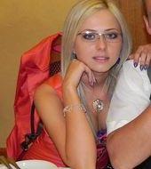 Katarzyna Perka - Zielona Góra, Wiek 24. Dołącz tak samo jakKatarzyna do najlepszych hostess, modelek i fotomodelek w Polsce