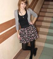 Katarzyna Mikulska - Garwolin, Wiek 25. Dołącz tak samo jakKatarzyna do najlepszych hostess, modelek i fotomodelek w Polsce