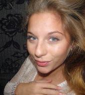 Katarzyna Bala - Legnica, Wiek 23. Dołącz tak samo jakKatarzyna do najlepszych hostess, modelek i fotomodelek w Polsce