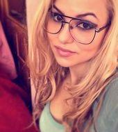 Katarzyna Goławska - Warszawa, Wiek 25. Dołącz tak samo jakKatarzyna do najlepszych hostess, modelek i fotomodelek w Polsce