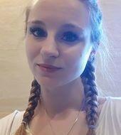 Katarzyna Gac - Gorzów Wielkopolski, Wiek 27. Dołącz tak samo jakKatarzyna do najlepszych hostess, modelek i fotomodelek w Polsce