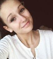 Katarzyna Miksa - Łódź, Wiek 22. Dołącz tak samo jakKatarzyna do najlepszych hostess, modelek i fotomodelek w Polsce