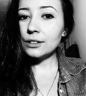 Katarzyna Gawłowska - Katowice, Wiek 26. Dołącz tak samo jakKatarzyna do najlepszych hostess, modelek i fotomodelek w Polsce