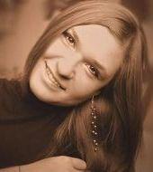 Katarzyna Kłucjasz - Bełchatów, Wiek 29. Dołącz tak samo jakKatarzyna do najlepszych hostess, modelek i fotomodelek w Polsce