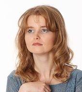 Katarzyna Kwiecień - wszystkie miasta, Wiek 32. Dołącz tak samo jakKatarzyna do najlepszych hostess, modelek i fotomodelek w Polsce
