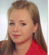 Katarzyna Hyjek - Nowa Ruda, Wiek 25. Dołącz tak samo jakKatarzyna do najlepszych hostess, modelek i fotomodelek w Polsce