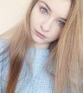 Katarzyna Kowalska - Warszawa, Wiek 18. Dołącz tak samo jakKatarzyna do najlepszych hostess, modelek i fotomodelek w Polsce