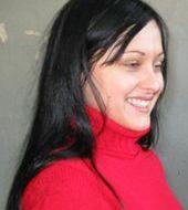 Katarzyna Ługowska-nowak - Warszawa, Wiek 30. Dołącz tak samo jakKatarzyna do najlepszych hostess, modelek i fotomodelek w Polsce