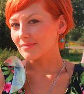 Katarzyna Michalik - Zamość, Wiek 30. Dołącz tak samo jakKatarzyna do najlepszych hostess, modelek i fotomodelek w Polsce