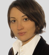 Katarzyna Olczyk - Poznań, Wiek 36. Dołącz tak samo jakKatarzyna do najlepszych hostess, modelek i fotomodelek w Polsce