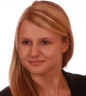 Katarzyna Pawelec - Krasnystaw, Wiek 24. Dołącz tak samo jakKatarzyna do najlepszych hostess, modelek i fotomodelek w Polsce