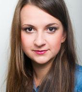 Katarzyna Romańczyk - Bielsko-Biała, Wiek 23. Dołącz tak samo jakKatarzyna do najlepszych hostess, modelek i fotomodelek w Polsce
