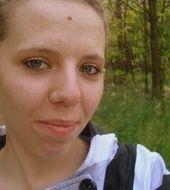 Katarzyna Dzierbicka - Konstantynów Łódzki, Wiek 25. Dołącz tak samo jakKatarzyna do najlepszych hostess, modelek i fotomodelek w Polsce