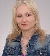 Anna Turek - Jarosław, Wiek 38. Dołącz tak samo jakAnna do najlepszych hostess, modelek i fotomodelek w Polsce