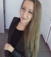 Katarzyna Kędzierawska - Lublin, Wiek 20. Dołącz tak samo jakKatarzyna do najlepszych hostess, modelek i fotomodelek w Polsce