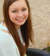 Katarzyna Sosno - Biała Podlaska, Wiek 24. Dołącz tak samo jakKatarzyna do najlepszych hostess, modelek i fotomodelek w Polsce