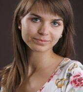 Katarzyna Łopatka - Skierniewice, Wiek 26. Dołącz tak samo jakKatarzyna do najlepszych hostess, modelek i fotomodelek w Polsce