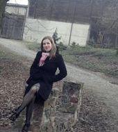 Katarzyna Kolber - Rawicz, Wiek 27. Dołącz tak samo jakKatarzyna do najlepszych hostess, modelek i fotomodelek w Polsce