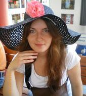 Katarzyna Dzwonek - Zabrze, Wiek 24. Dołącz tak samo jakKatarzyna do najlepszych hostess, modelek i fotomodelek w Polsce