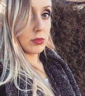 Екатерина Scislowicz - Zakopane, Wiek 22. Dołącz tak samo jakЕкатерина do najlepszych hostess, modelek i fotomodelek w Polsce