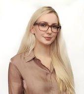 Katarzyna Zielińska - Toruń, Wiek 24. Dołącz tak samo jakKatarzyna do najlepszych hostess, modelek i fotomodelek w Polsce