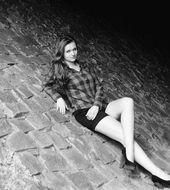 Katarzyna Jędrasiak - Kraków, Wiek 23. Dołącz tak samo jakKatarzyna do najlepszych hostess, modelek i fotomodelek w Polsce