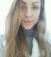 Katarzyna Gąsowska - Starachowice, Wiek 22. Dołącz tak samo jakKatarzyna do najlepszych hostess, modelek i fotomodelek w Polsce