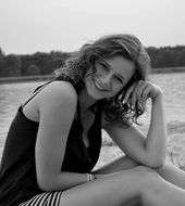 Katarzyna Brzezicha - Ostrów Wielkopolski, Wiek 21. Dołącz tak samo jakKatarzyna do najlepszych hostess, modelek i fotomodelek w Polsce