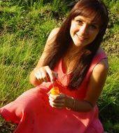 Katarzyna Walendzik - Kędzierzyn-Koźle, Wiek 27. Dołącz tak samo jakKatarzyna do najlepszych hostess, modelek i fotomodelek w Polsce